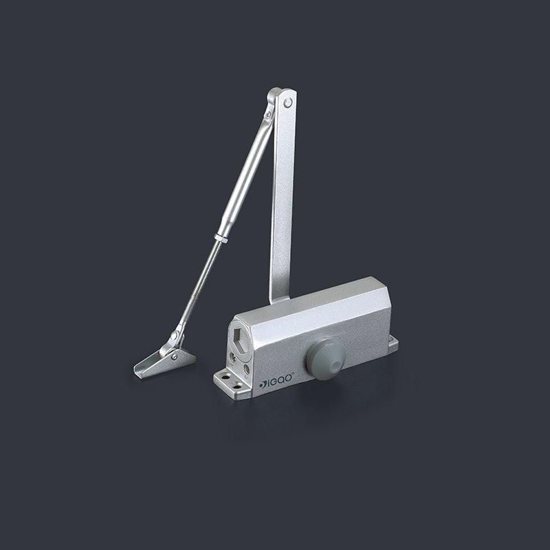 Door closers YG-061