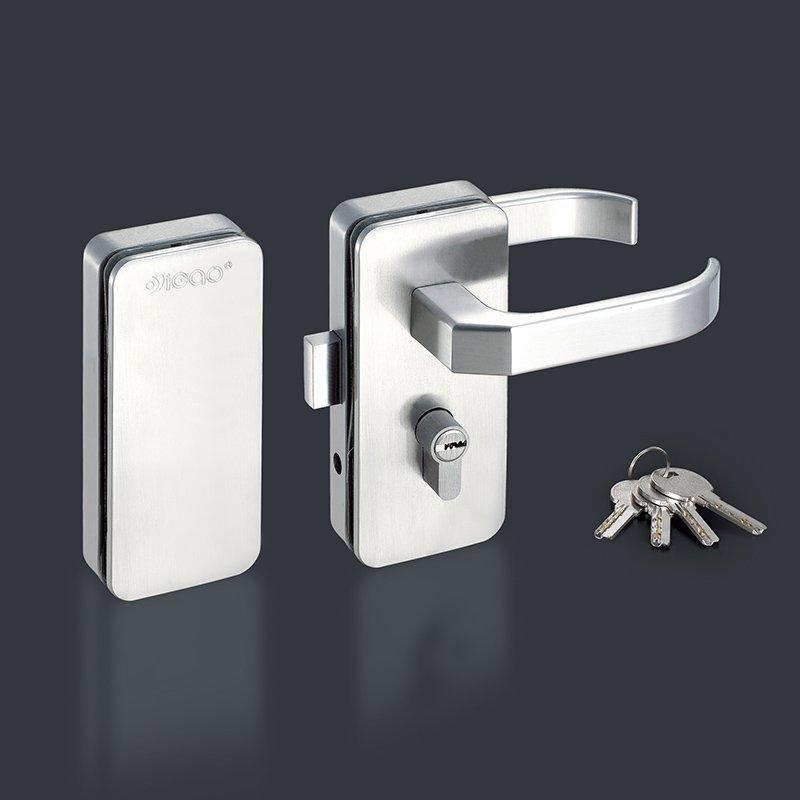 中央锁 YG-9001