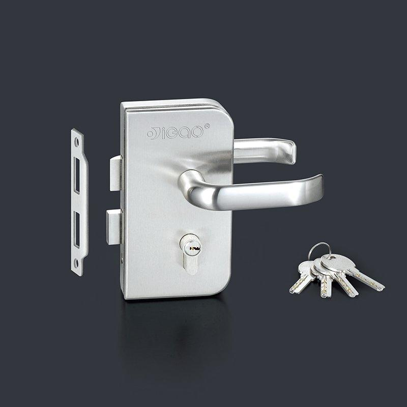 中央锁 YG-9002