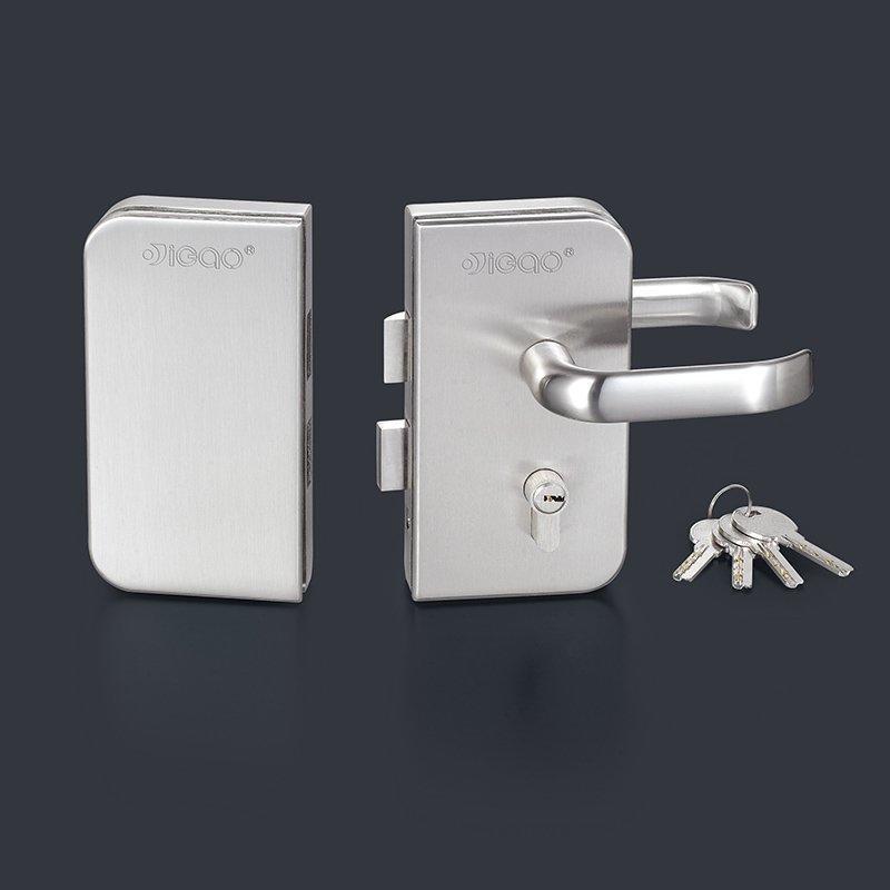 Central locking YG-9003