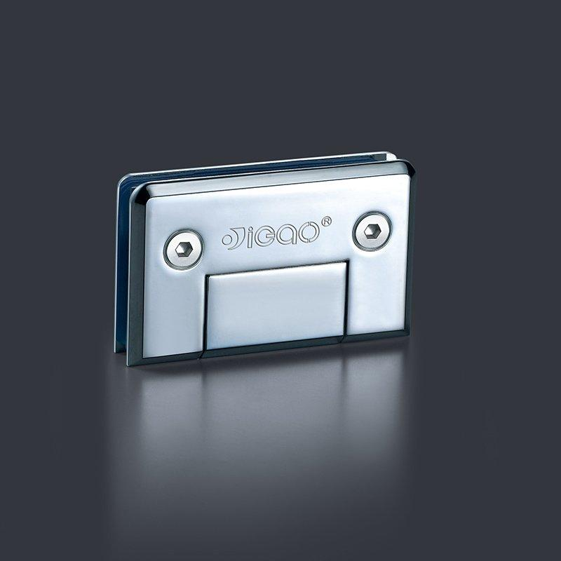 YG-1001 retaining clip 0 °