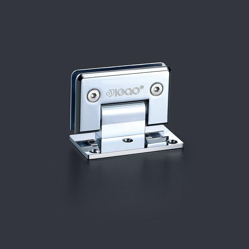 YG-1002 Bathroom clip