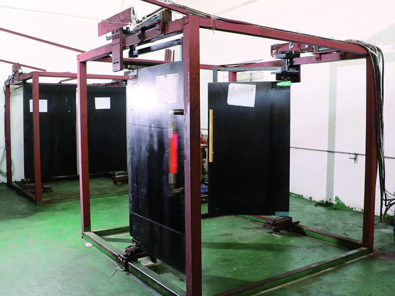 Workshop -06
