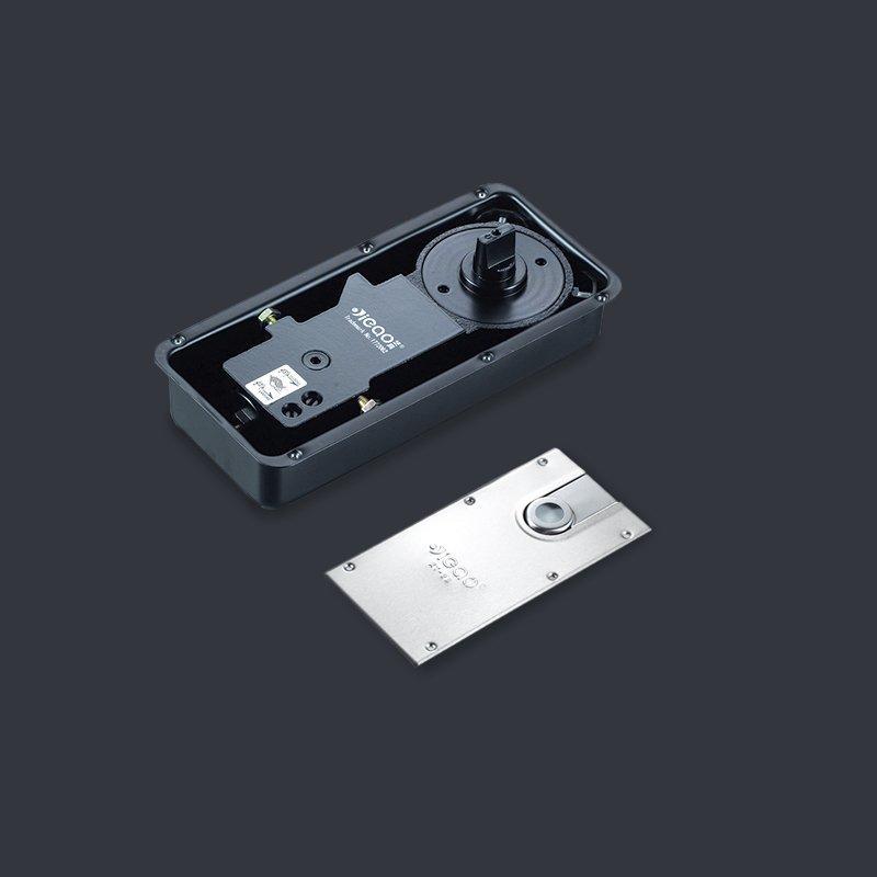 Floor spring YG-28