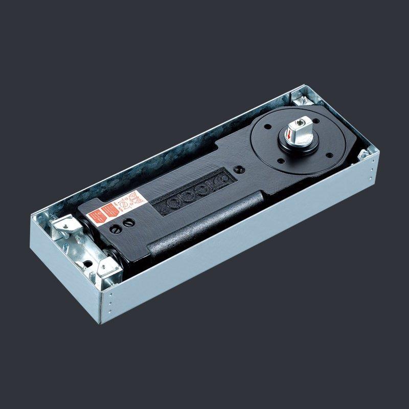 Floor spring YG-84