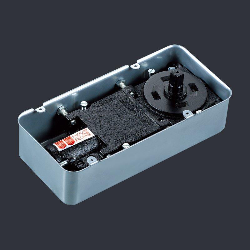 Floor spring YG-730